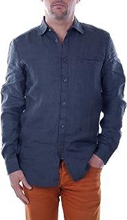 c6c56375e383d4 Amazon.it: Diesel - Camicie / T-shirt, polo e camicie: Abbigliamento