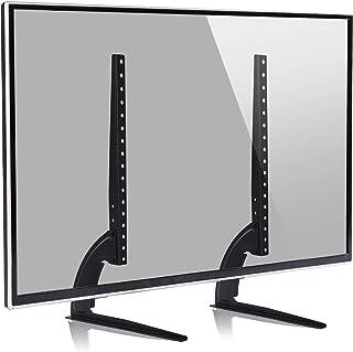 comprar comparacion RFIVER Soporte TV de Mesa para Television de 32 a 55 Pulgadas UT3002