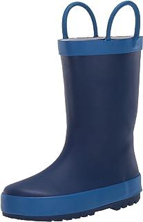 Amazon Essentials Kids' Rain Boot