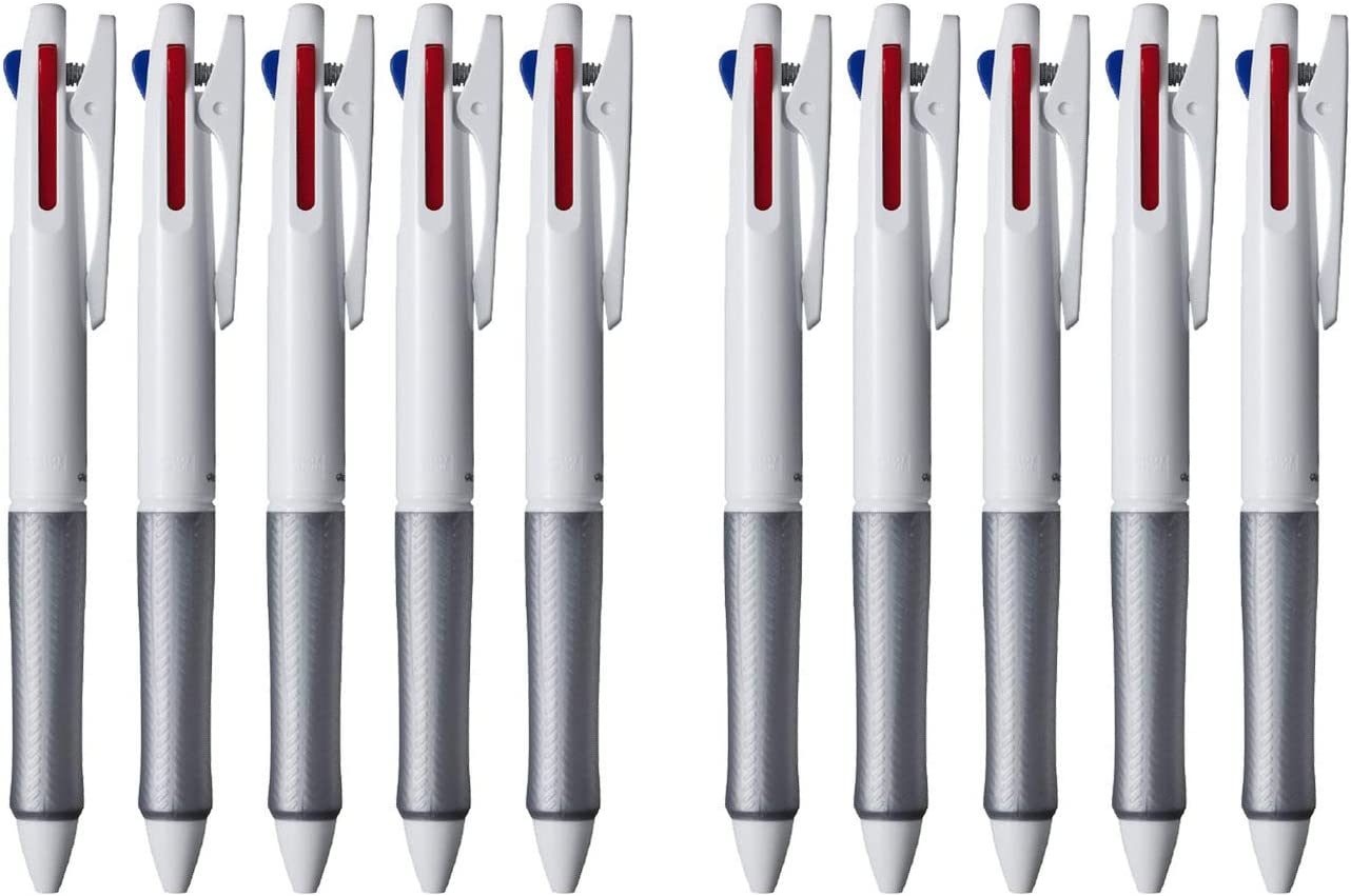 Acroball 3 BKAB-40F 3-Multi Color Save money Fine Pac Ballpoint Seattle Mall Pens 0.7mm