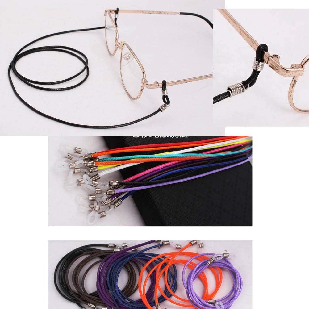 Glasses Chain Eyeglasses Holder Strap Eyeglass Sports Strap Glasses String-A06