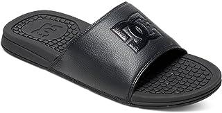 Men's Bolsa Slide Sandal