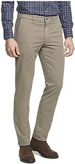 Meyer M | 5 Chino Stretch Cotton