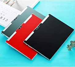 Tablets PC WiFi 8.0 inch 4GB RAM 64GB ROM Android 7.1 Qualcomm Snapdragon 625 Octa Core GPS