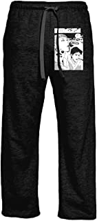 Ripple Junction Junji Ito Adult Blood Bubbles Light Weight Lounge Pant