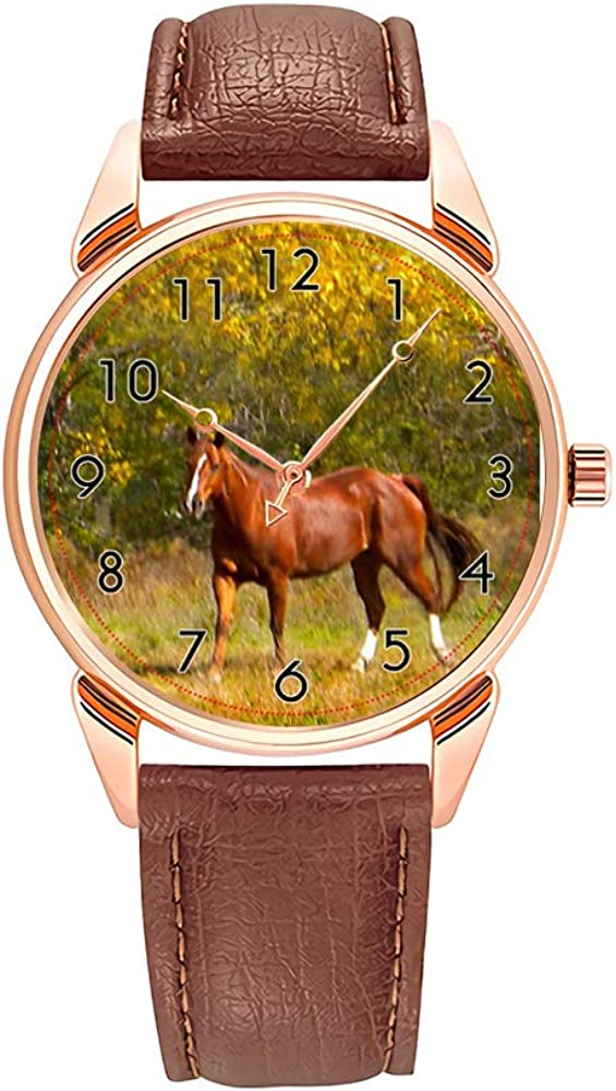 Recommendation Fashion Quartz Watch Men Watches Top Brand Clock Max 81% OFF Bus Luxury Male