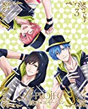 B-PROJECT~絶頂*エモーション~ 3(完全生産限定版)[DVD]