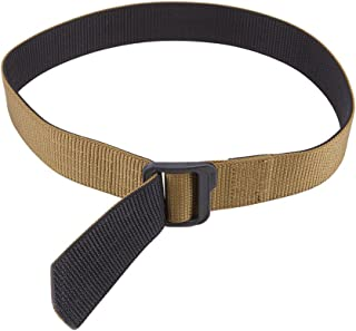 5.11 Tactical Double Duty TDU Belt 1.75