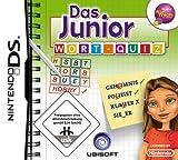 Das Junior Wort-Quiz [Importación alemana]