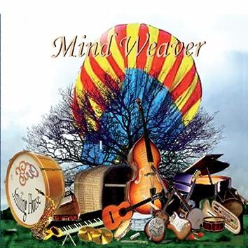 Mind Weaver