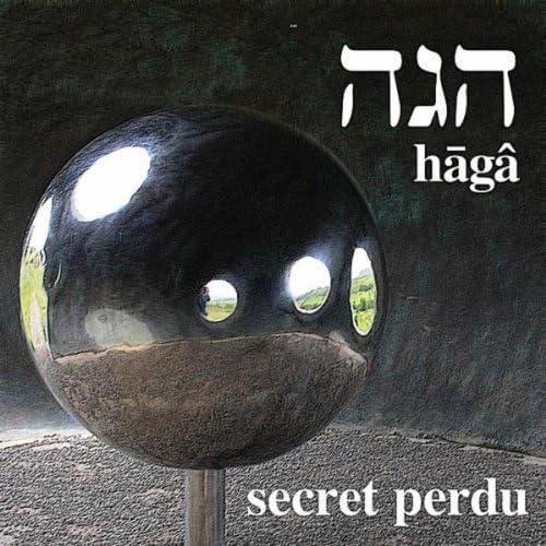 Secret Perdu