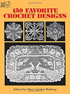Best crochet pineapple coaster pattern Reviews