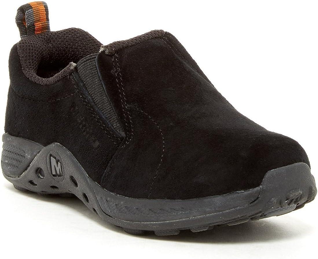 Merrell Jungle Moc Sport Casual Slip-On Shoe