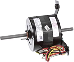 Best ao smith motors cross reference Reviews