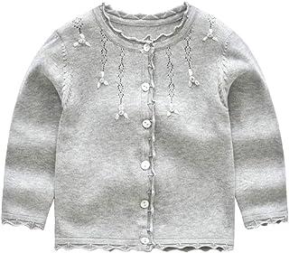 01ef7b670 Amazon.com  Greys - Sweaters   Clothing  Clothing