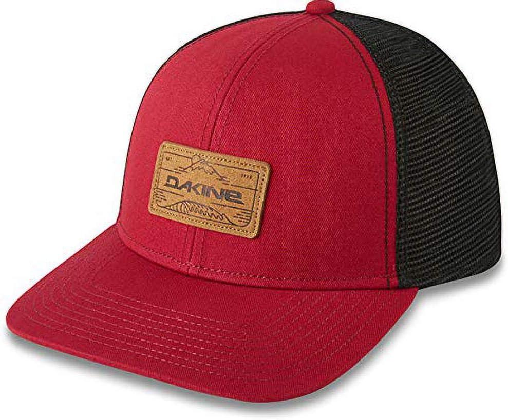 Dakine Unisex Peak Trucker Hat Popular products Bargain sale to