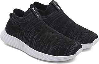 ASIAN Men's Sports Shoes