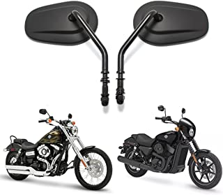 Best motorcycle side mirror for sale Reviews