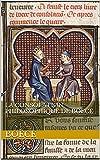 La Consolation philosophique de Boèce - Format Kindle - 1,94 €