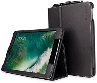 Best snugg ipad air 2 case in black leather Reviews