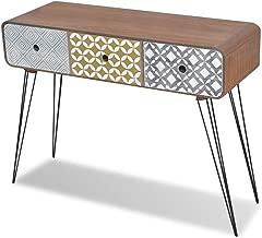 Amazon.es: consolas muebles