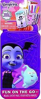 Tara Toys - Vampirina: Fun On The Go