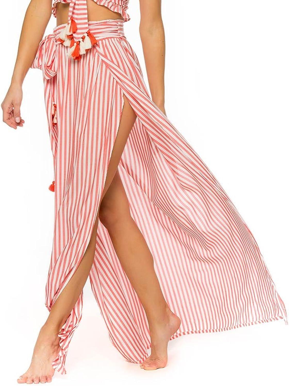 Agua Bendita Sunlight Amaia Skirt
