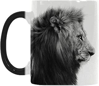 Best disney morphing mugs Reviews