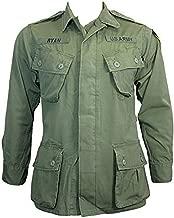 jacket vietnam war