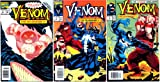 Marvel Comic Series