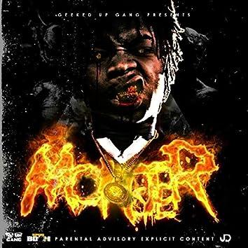 Monster (feat. Fat Pimp)