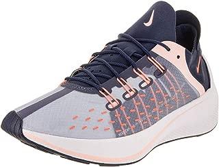 Women's EXP-X14 Running Shoe