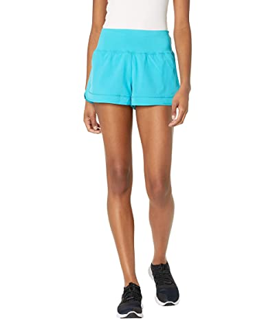 C9 Champion 3.5 Knit Premium Running Shorts
