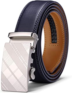 Amazon.co.uk: Belts Accessories: Clothing