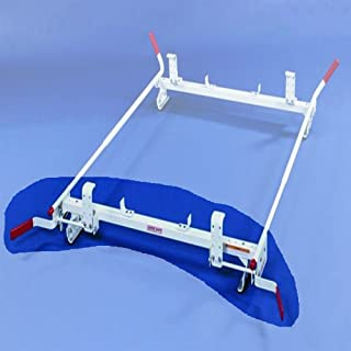 Weather Guard 234301 Ladder Rack