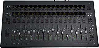S3 Controller