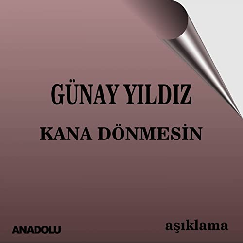 Ay Hayif By Gunay Yildiz On Amazon Music Amazon Com