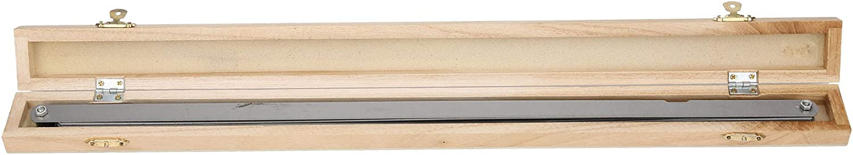 Feeler Gauge Overseas parallel import regular item Metric Measuring Gorgeous 20 Tools Blades