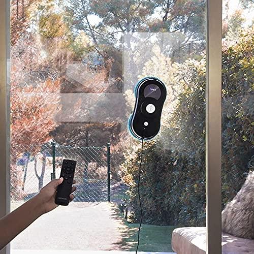 Cecotec Robot Nettoyeur de Vitres WinDroid (870 Connected)