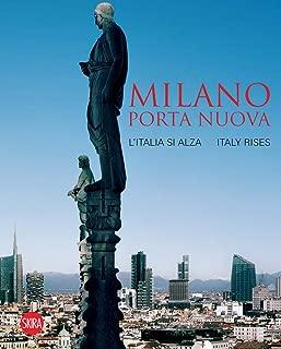 Best porta nuova italy Reviews