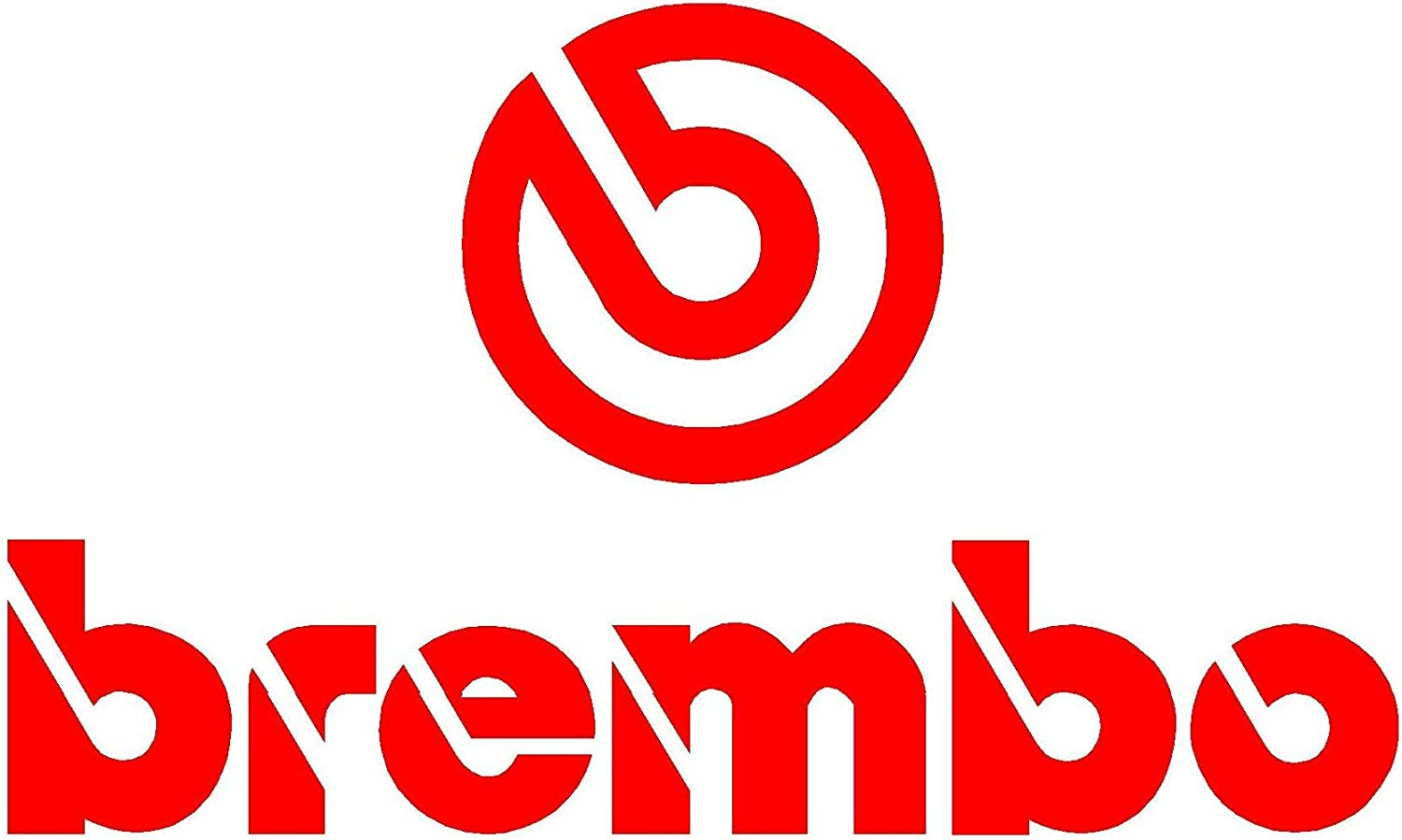 Brembo Now free outlet shipping 08.D278.11 Disc Rotor Brake