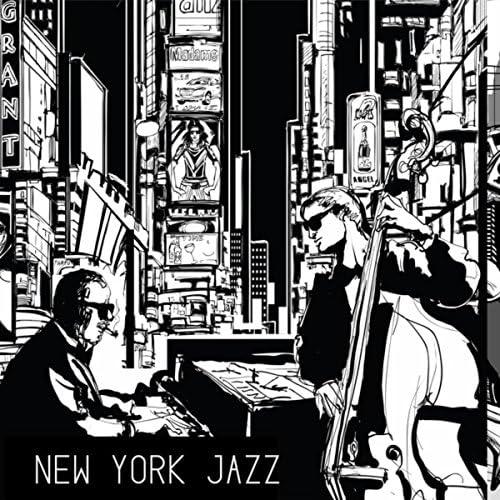 Ultimate Piano Jazz, Peaceful Piano Paris & Sunday Jazz