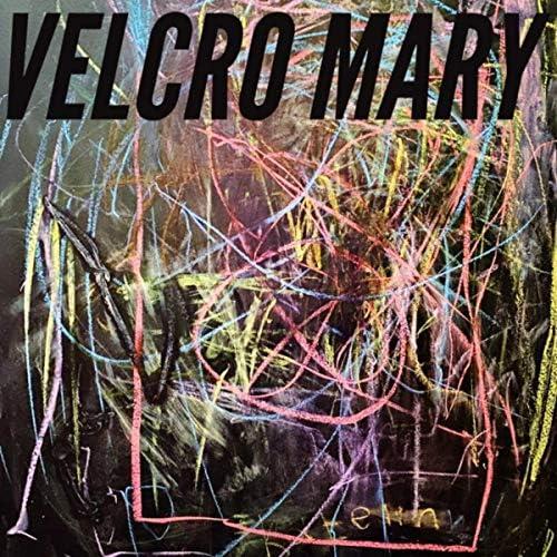 Velcro Mary
