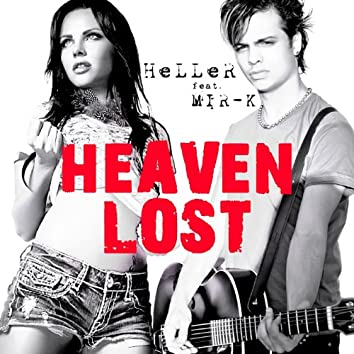 Heaven Lost