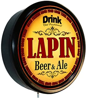 lapin beer