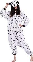 Amazon.es: disfraz perro niño