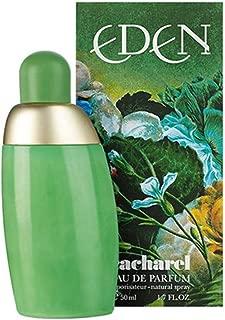 Cacharel - Eden eau de Perfume Spray 50 ml