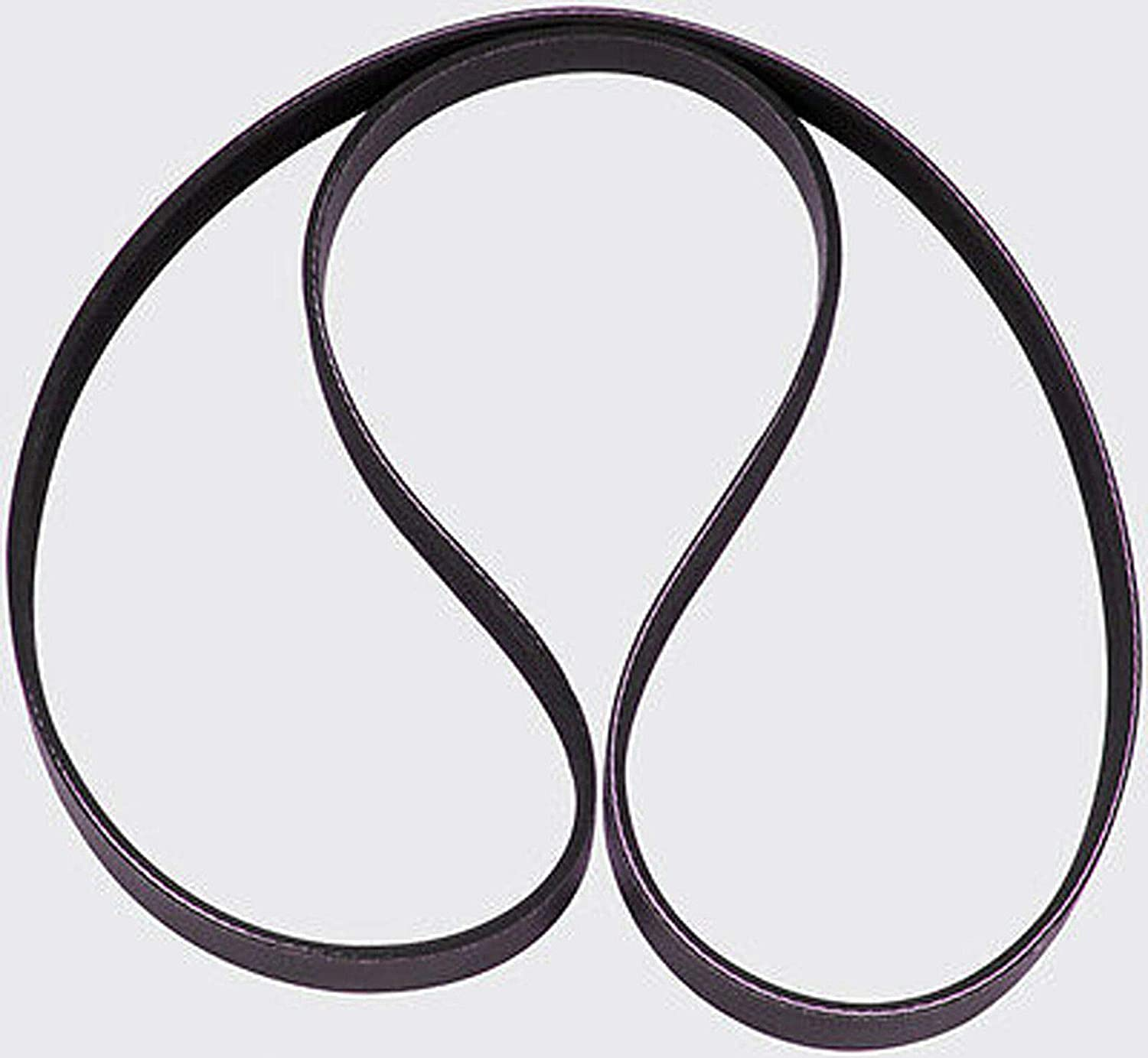 New Replacement BELT for M 10-320 belt# C10-995 Bandsaw Band Saw