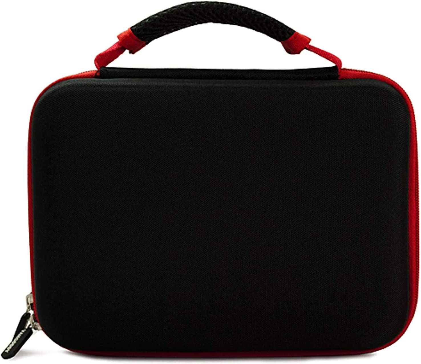 8 latest Inch Tablet Sleeve Accessories Max 53% OFF Home Organizer Case for Travel