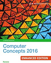 Best list of 2016 ict books Reviews